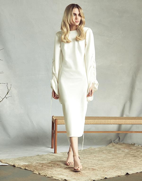 bohemian-bridal-collection-savannah-miller_07x
