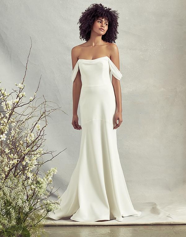bohemian-bridal-collection-savannah-miller_12