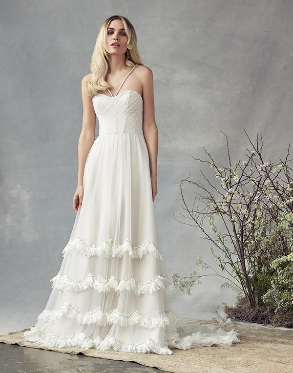 bohemian-bridal-collection-savannah-miller_13