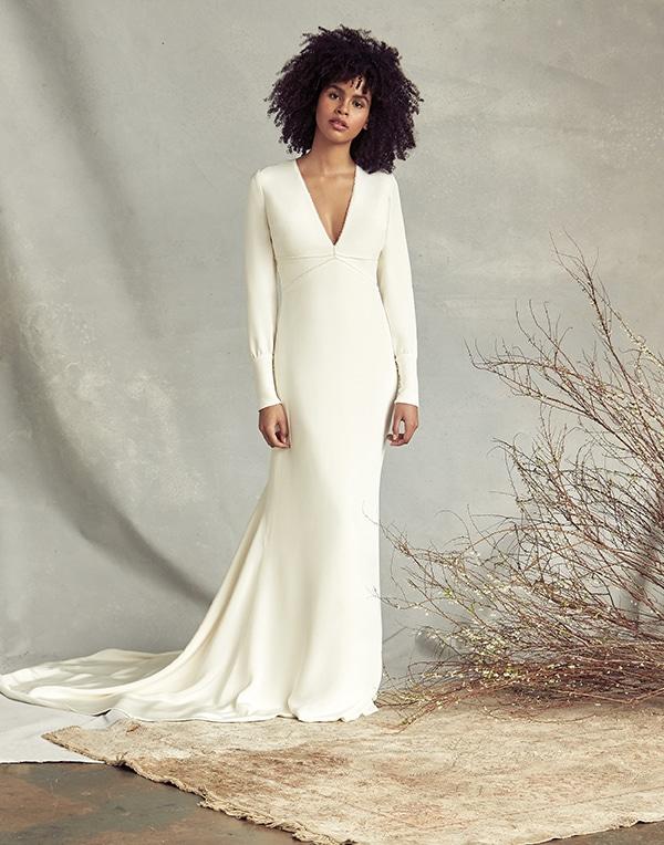 bohemian-bridal-collection-savannah-miller_14