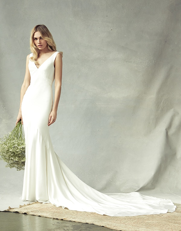 bohemian-bridal-collection-savannah-miller_14x