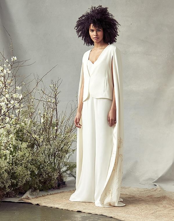 bohemian-bridal-collection-savannah-miller_16