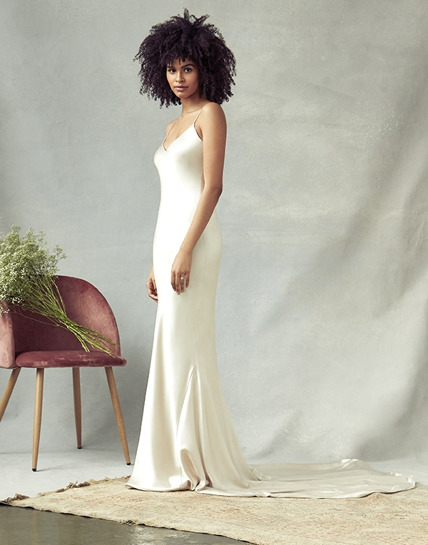 bohemian-bridal-collection-savannah-miller_18