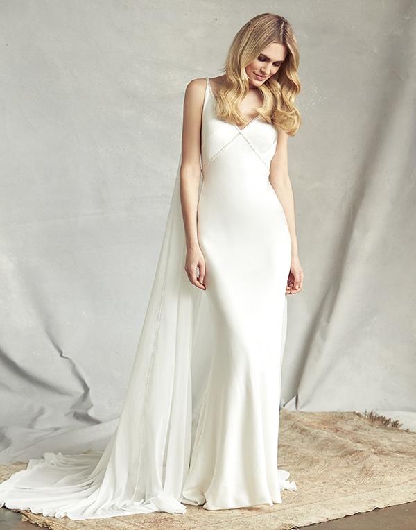bohemian-bridal-collection-savannah-miller_19