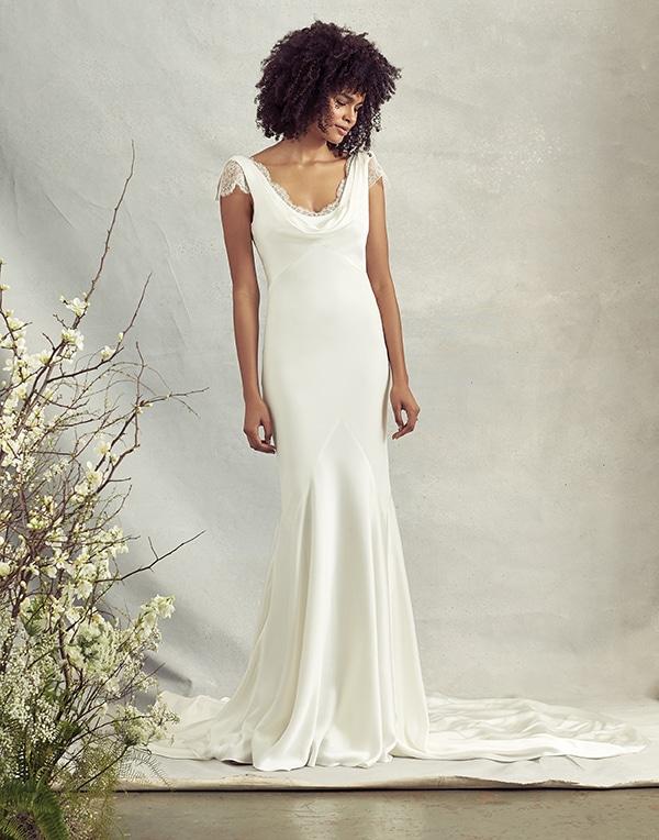 bohemian-bridal-collection-savannah-miller_19x