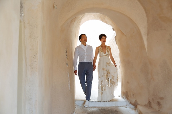 breathtaking-photoshoot-santorini_08