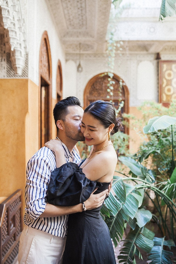 charming-engagement-session-morocco_04