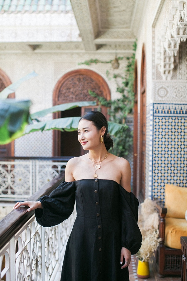 charming-engagement-session-morocco_06