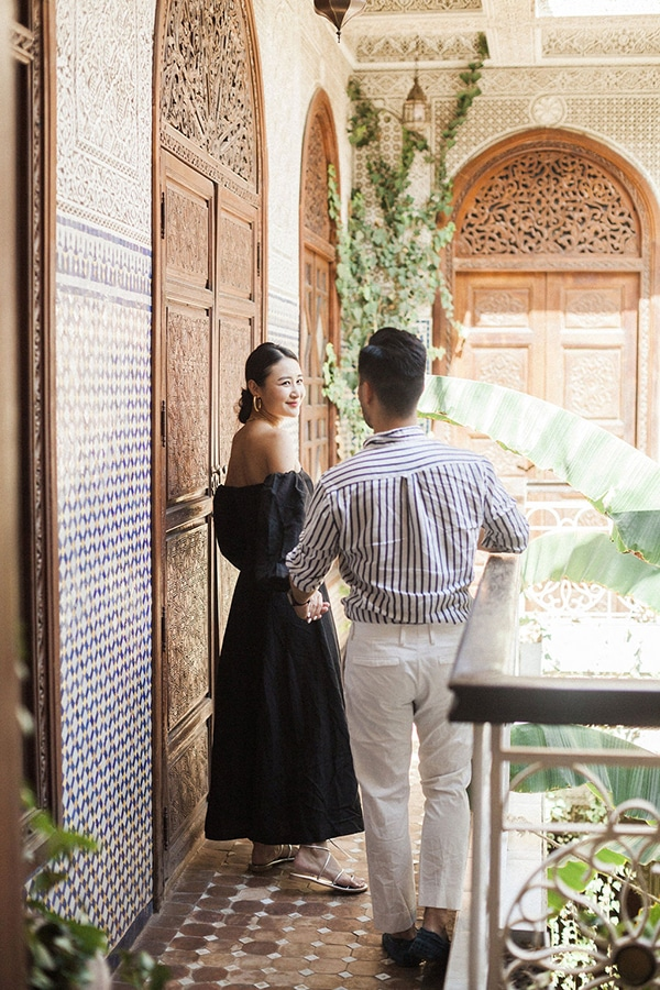 charming-engagement-session-morocco_07