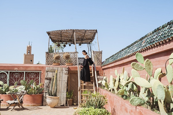charming-engagement-session-morocco_12