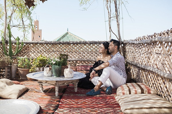 charming-engagement-session-morocco_13