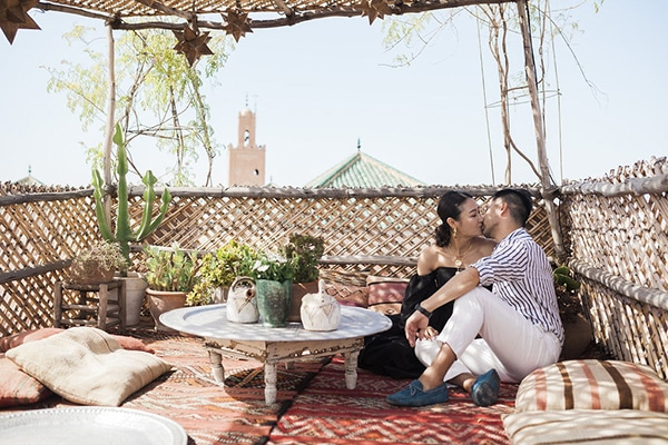 charming-engagement-session-morocco_14