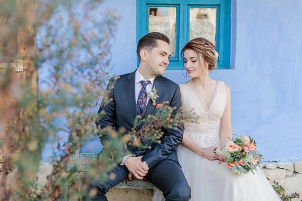 gorgeous-elegant-wedding-romania_00