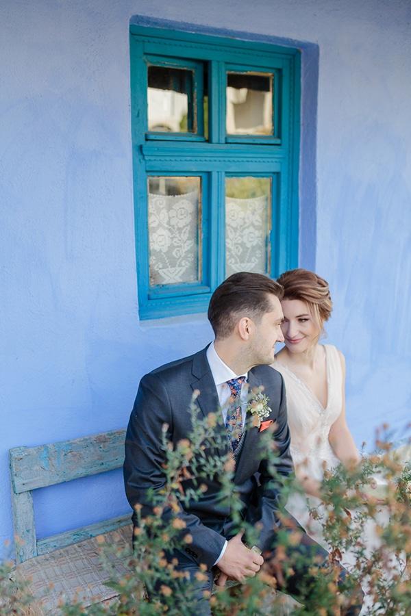 gorgeous-elegant-wedding-romania_01