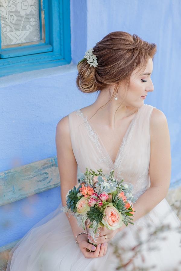 gorgeous-elegant-wedding-romania_03