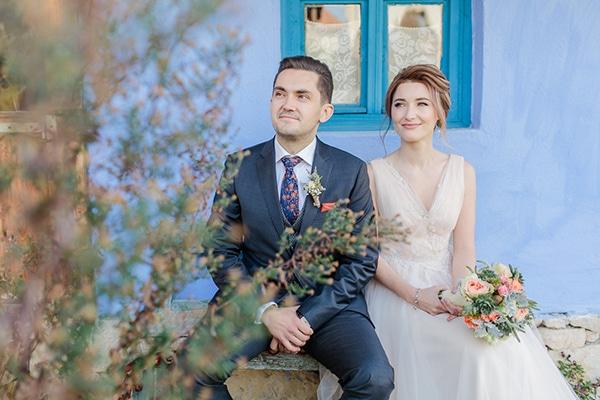 gorgeous-elegant-wedding-romania_04