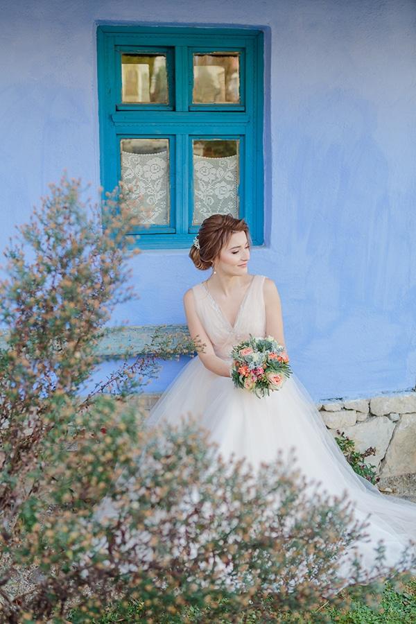 gorgeous-elegant-wedding-romania_04x