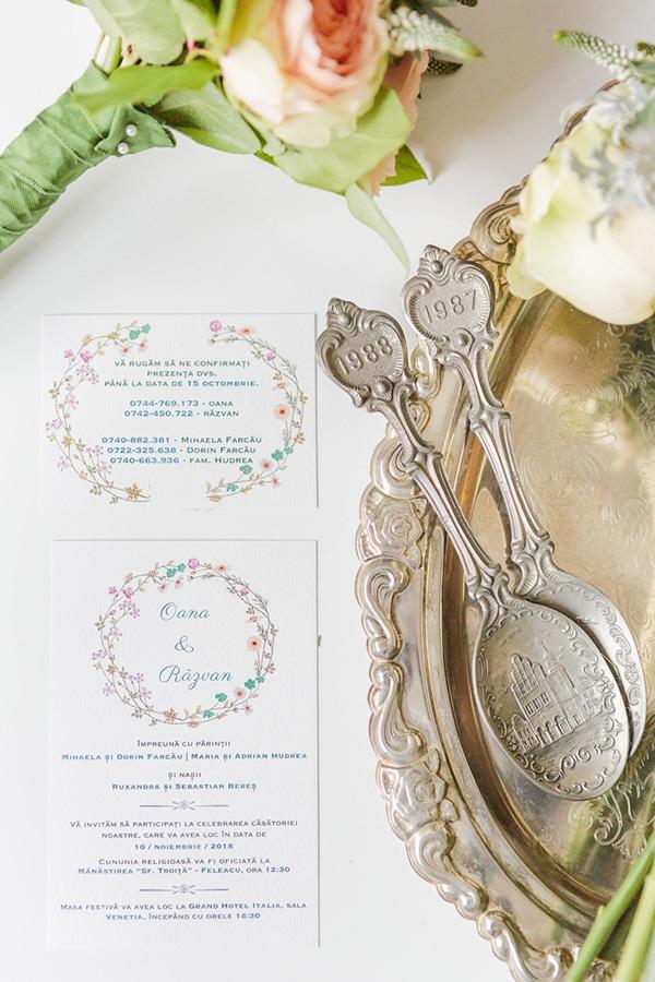 gorgeous-elegant-wedding-romania_05