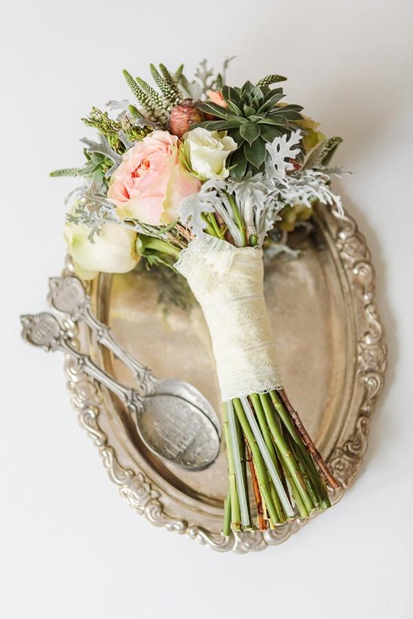 gorgeous-elegant-wedding-romania_05x