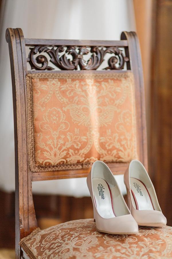 gorgeous-elegant-wedding-romania_06