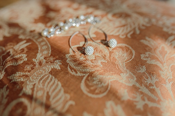 gorgeous-elegant-wedding-romania_07