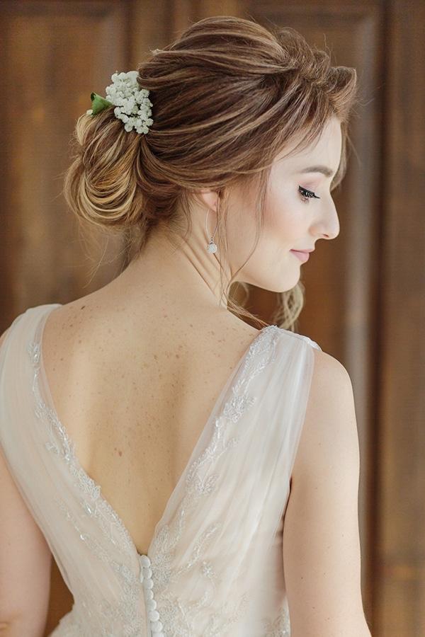 gorgeous-elegant-wedding-romania_09