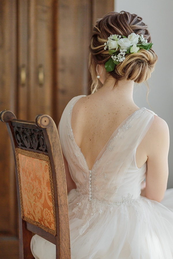 gorgeous-elegant-wedding-romania_09x