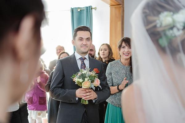 gorgeous-elegant-wedding-romania_12x