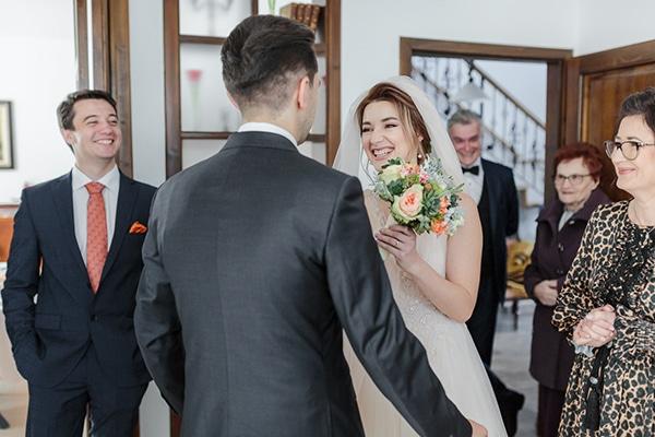 gorgeous-elegant-wedding-romania_13