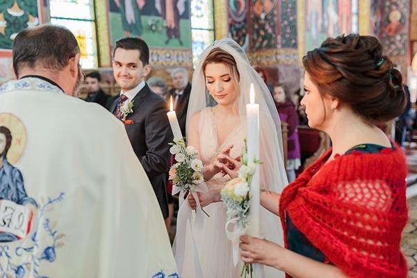 gorgeous-elegant-wedding-romania_14