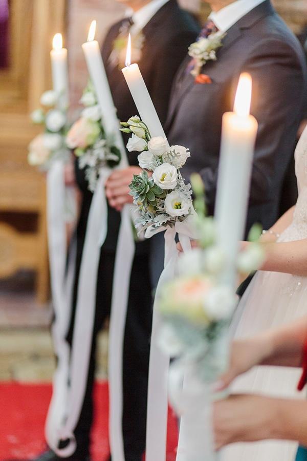 gorgeous-elegant-wedding-romania_14x