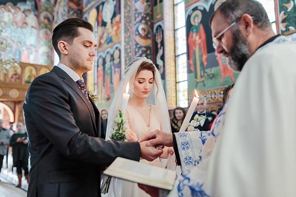 gorgeous-elegant-wedding-romania_15
