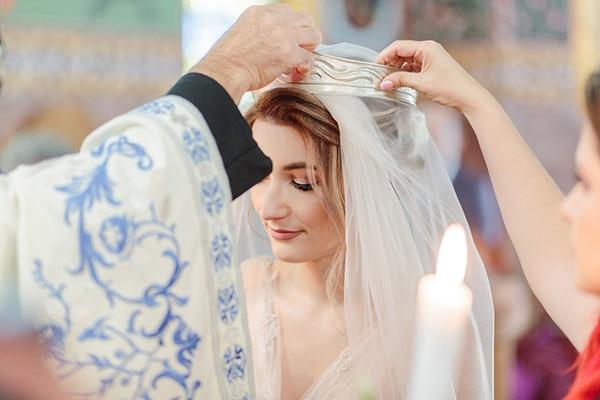 gorgeous-elegant-wedding-romania_16
