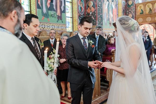 gorgeous-elegant-wedding-romania_17