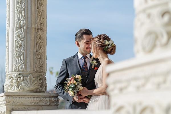 gorgeous-elegant-wedding-romania_19