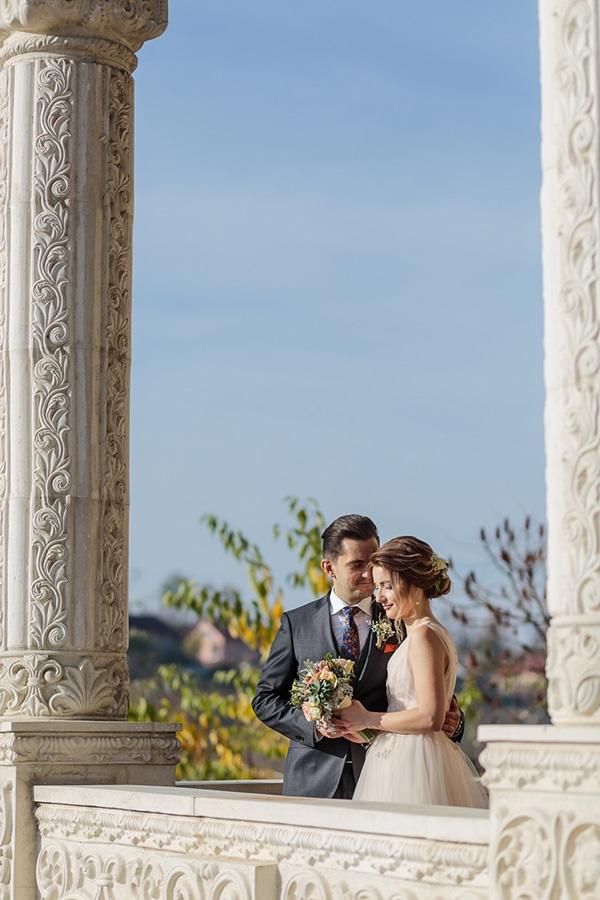 gorgeous-elegant-wedding-romania_20