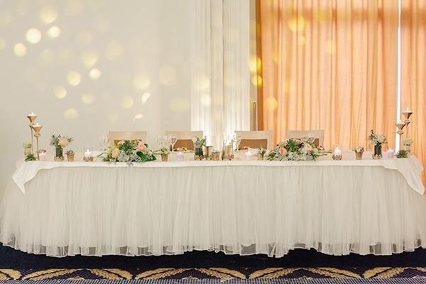 gorgeous-elegant-wedding-romania_20x