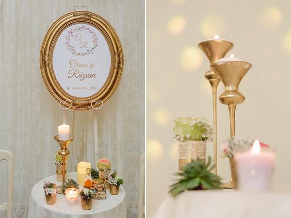 gorgeous-elegant-wedding-romania_22A