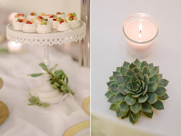 gorgeous-elegant-wedding-romania_23A