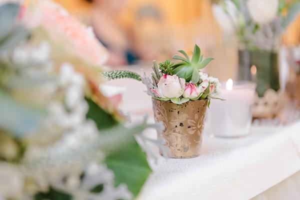gorgeous-elegant-wedding-romania_25
