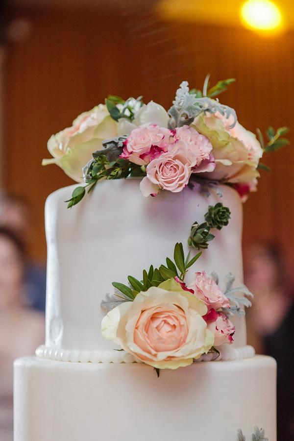 gorgeous-elegant-wedding-romania_30
