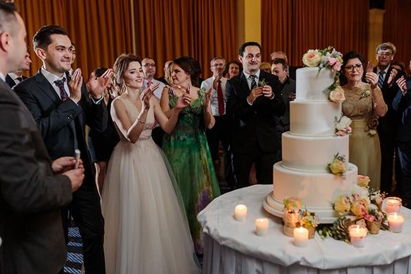 gorgeous-elegant-wedding-romania_32