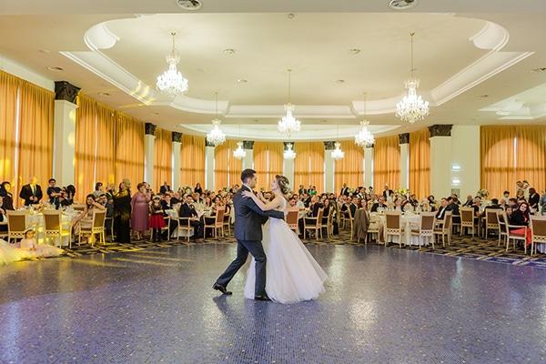 gorgeous-elegant-wedding-romania_34