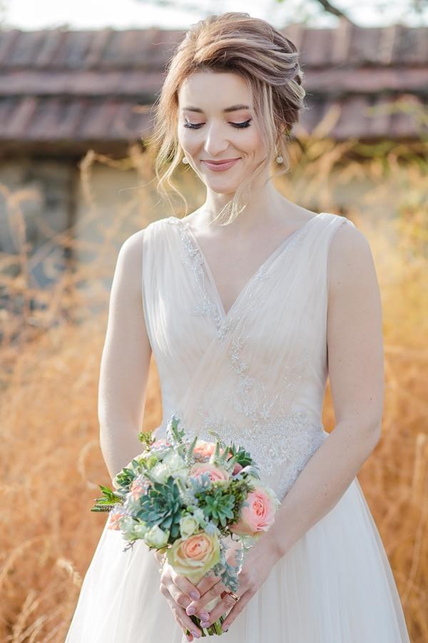 gorgeous-elegant-wedding-romania_36