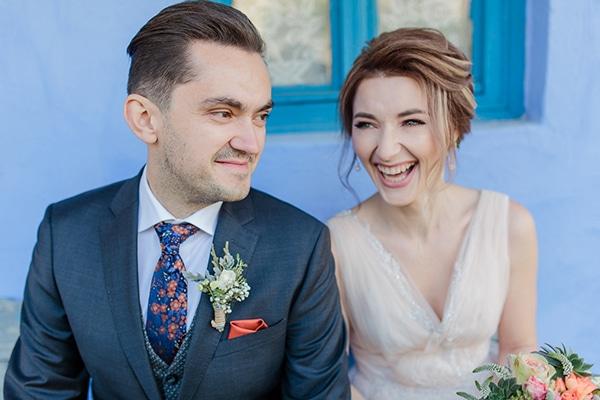 gorgeous-elegant-wedding-romania_36x