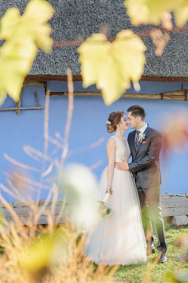 gorgeous-elegant-wedding-romania_37