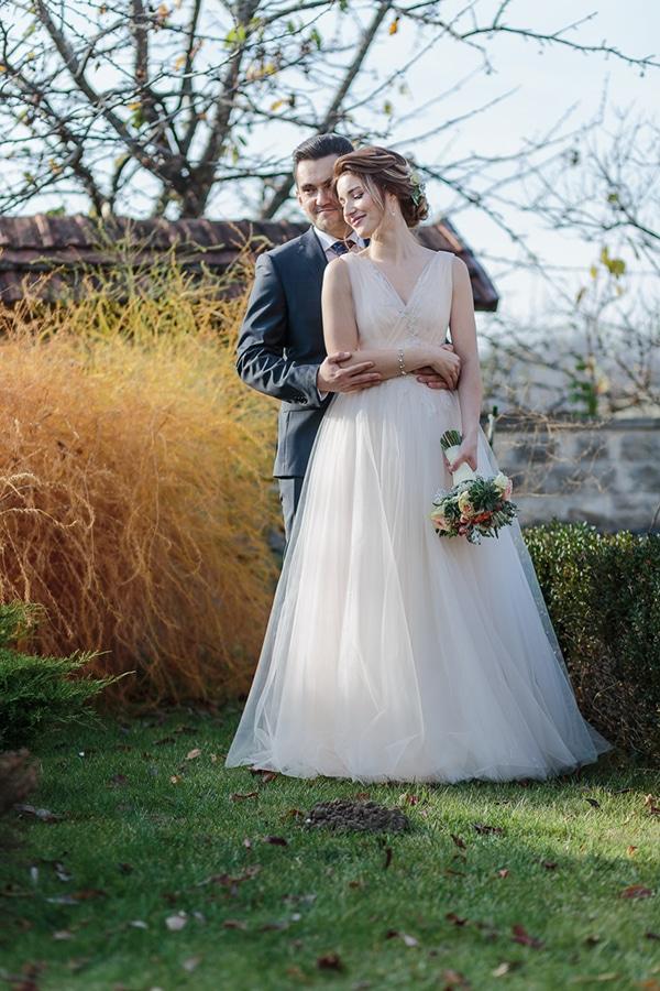 gorgeous-elegant-wedding-romania_38