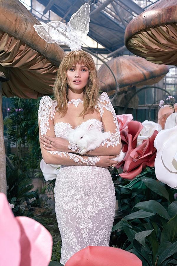 gorgeous-galia-lahav-bridal-gowns-collection-gala-VIII_00