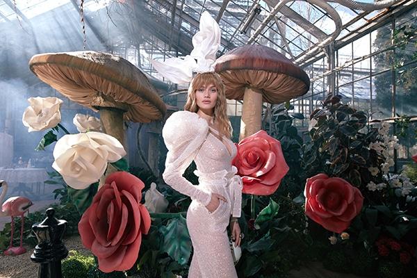 gorgeous-galia-lahav-bridal-gowns-collection-gala-VIII_01