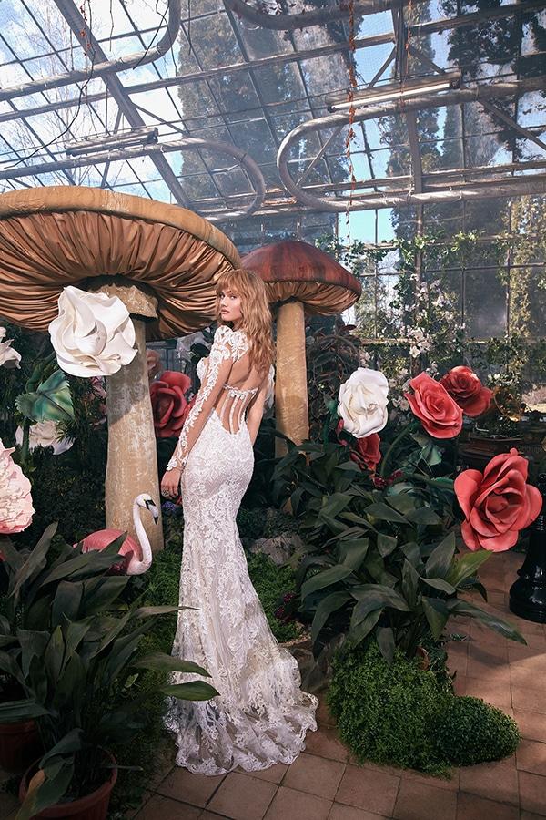 gorgeous-galia-lahav-bridal-gowns-collection-gala-VIII_02